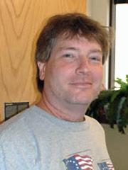 Daniel C. Devor, Ph.D.