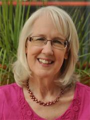 Georgia K. Duker, Ph.D.