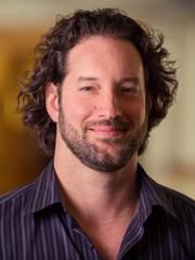 Adam Kwiatkowski, Ph.D.