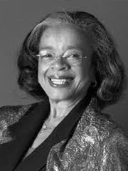 Sandra A. Murray, Ph.D.