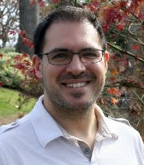 Harris B. Bell-Temin, PhD