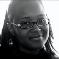 Cheryl Bell, PhD