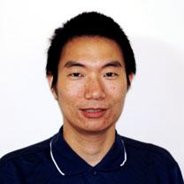 Zhuan Zhou, Ph.D.