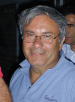Guy Salama, Ph.D.
