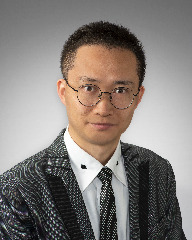 Jay Tan, Ph.D.