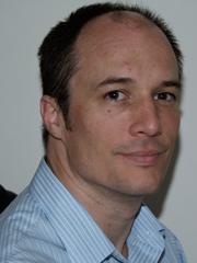 Stephen H. Thorne, Ph.D.
