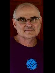 Linton M. Traub, Ph.D.