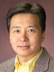 Yong Wan, Ph.D.