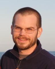 Alan Watson, Ph.D.