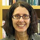 Keynote Speaker: Suzanne Pfeffer, PhD