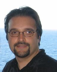 Roberto Botelho, PhD