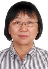 Junying Yuan, PhD