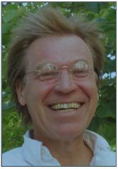 Erik M. Jorgensen, PhD