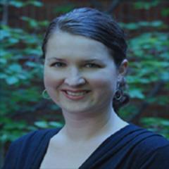 Ann Miller, PhD