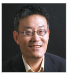 Jun Qin, PhD