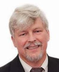 Carsten Schultz, PhD