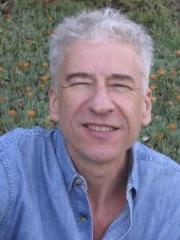 Ian Macara, PhD