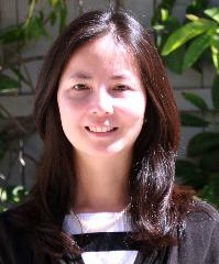 Lan Huang, PhD