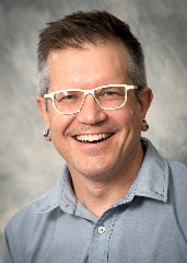 Gunther Hollopeter, PhD