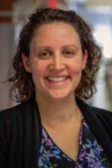 Emily Mangano Rocha, PhD