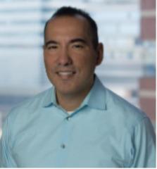 Benjamin A. Garcia, PhD