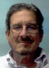 Craig Wilcox, PhD